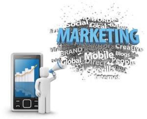 mobile-mktg-phone-2